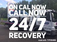 cheap £30 car recovery £30 cheap birmingam £30 birmingham recovery 24/7 £30 recovery £30 cheap £30