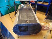 Lightwave Research - Emulator LR-EM - Laser Stage Light