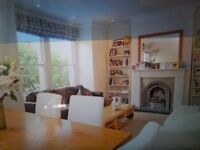 Lovely flat in great location