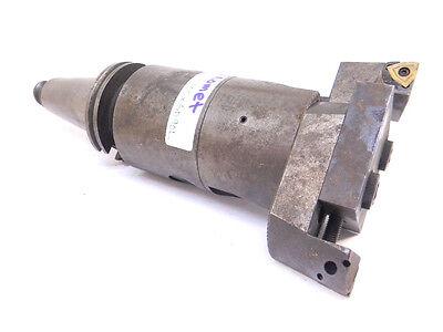 Komet Adjustable Cat50 Rough Boring Tool Abs100 X Gd90l 5.472 To 8.032 Range