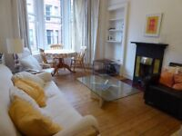 Friendly Flatshare in West End - Great location!