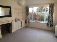 Nice comfort double room to rent in caversham reading