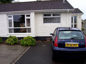 accommodation suitable for a male student 1 single room and use of all facilities