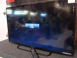 Téléviseur intélligent 40'' pouces - Smart TV