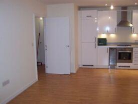 One double bedroom apartment, West Ealing. Luminosity Court