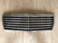Mercedes-Benz 'Avantgarde' Style Grille for W202 C-Class 1993-2000