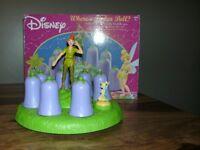 Disney Where's Tinker Bell game
