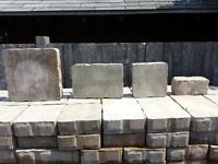 pave permacon