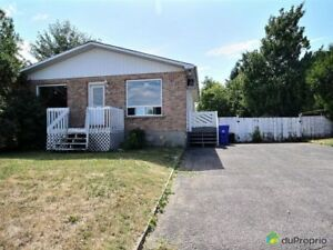 Fenetre Sous Sol Kijiji In Gatineau Buy Sell Save With