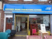 Shop to let at Good Location