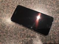 I phone 6S Space Grey 64GB EE Network like new