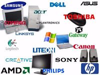 Cheap money saving- PC,Laptop and Electronic Repairs.