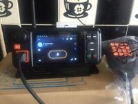 SENHAIX SPITT N60 4 G NETWORK ANDROID MOBILE RADIO