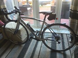 Superb condition specialized Allez