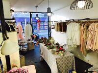 Retail Unit for Sale - Central London(BRICK LANE)