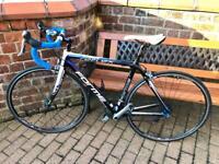 Forme Reflex Carbon Road Bike