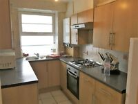 Newly Re-Furbished 3 Bedroom Flat to Let in Croydon