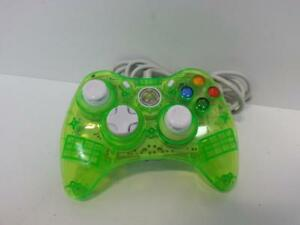 RockCandy Xbox 360 Controller, We Sell Used Controllers! (#51366) JY719456