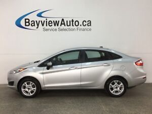 2014 Ford Fiesta SE - ALLOYS! A/C! SYNC! PWR GROUP! CRUISE!