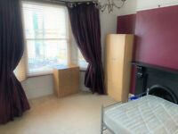 Double Room In Gipsy Hill House Share - All Bills Included