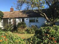 Bungalow to Rent Lower Higham Kent ME37LT