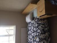 Ikea Bedroom Suite - reduced