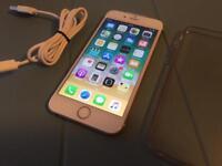 IPhone 6 16gb EE network