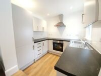 Newly refurbished 4 bedroom terraced house to let in Walworth SE17