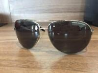 Men's Armani Exchange sunglasses