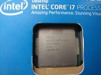 Intel Core i3 4130 CPU Processor
