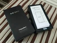 Blackberry DTEK 60 ASAP