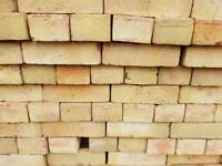 Ibstock arundel yellow multi stock building bricks 6packs available