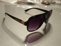 Mens or Ladies Sunglasses