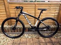 Scott 29er Mountain Bike