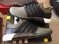 Adidas Solar Boost Brans New UK 7.5