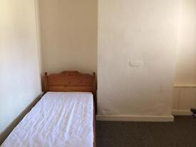 Lovely Single room with shower and mini kitchen