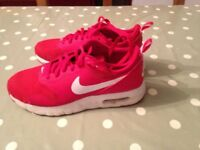 Nike Trainers Youths