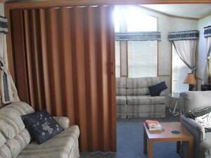Maison mobile Breckenridge/Mobile Home Gatineau Ottawa / Gatineau Area image 6