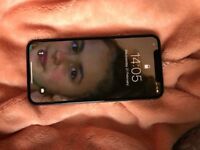 iPhone X (10)