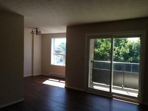 115 Greenwood Drive - Two Bedroom Apartment Apartment for Rent Stratford Kitchener Area image 6