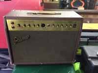 PRIME ACOUSTIC GUITAR AMP A-30X