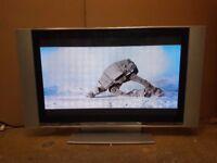 Television 42inch Plasma