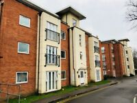 Wise Move presents this 2 Bedroom 2 Bathroom Penthouse to rent in Slough