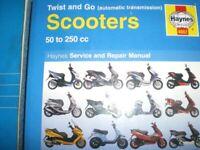 Moped | Stuff for Sale - Gumtree