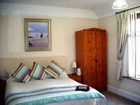 1 wonderful king size room to rent in Plaistow / 1 camera king size in Plaistow