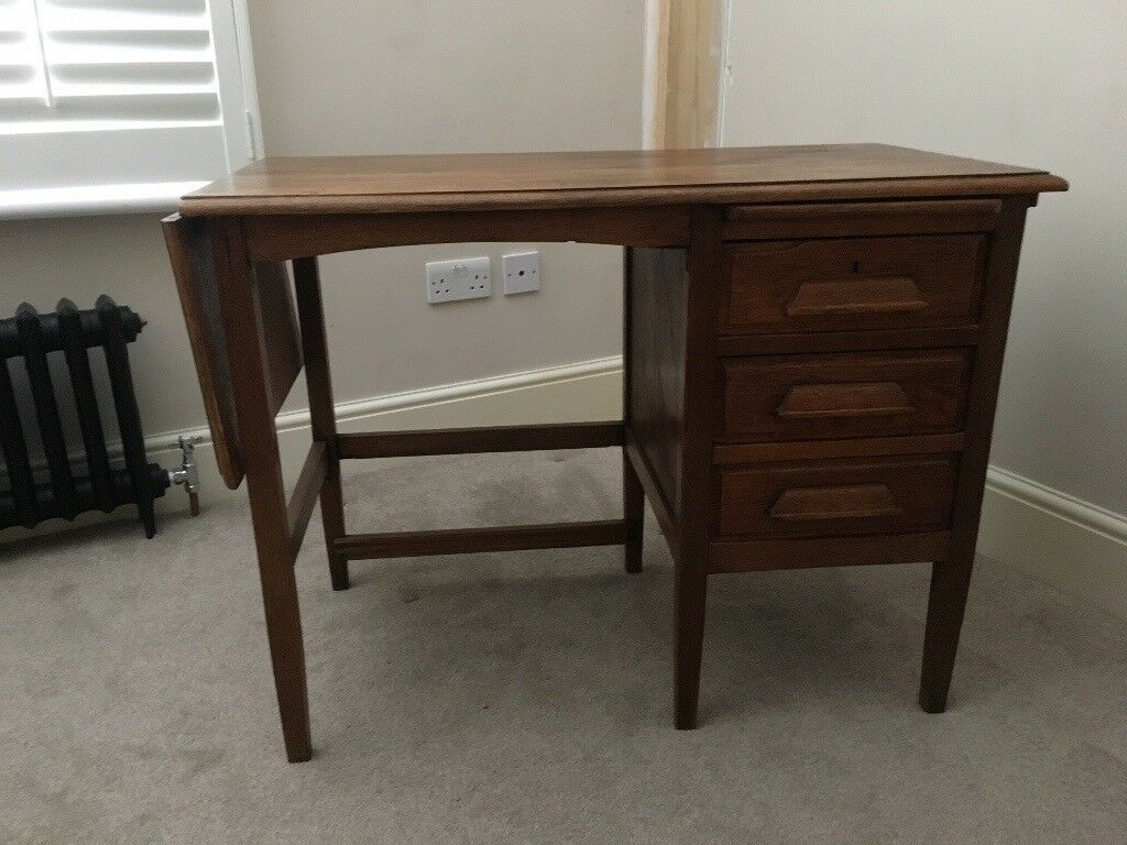 furniture for desks at desk leaf sale tables master f drop vodder arne dsc id expandable writing