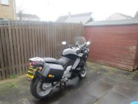 BMW classic bike for sale