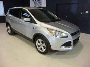 2014 Ford Escape SE ECOBOOST 2X4