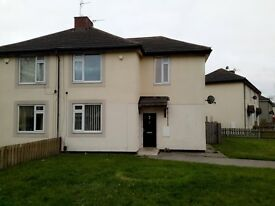 3 Bed House Eversham Road, Middlesbrough