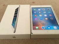 Ipad 4 - 16Gb - Boxed